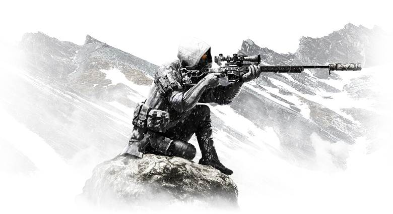 Guide Sniper Ghost Warrior Contracts Playstation 4, Xbox One et PC