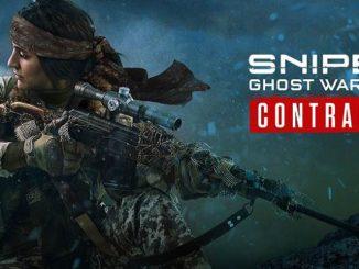 Guide Sniper Ghost Warrior Contracts Trophées comment débloquer