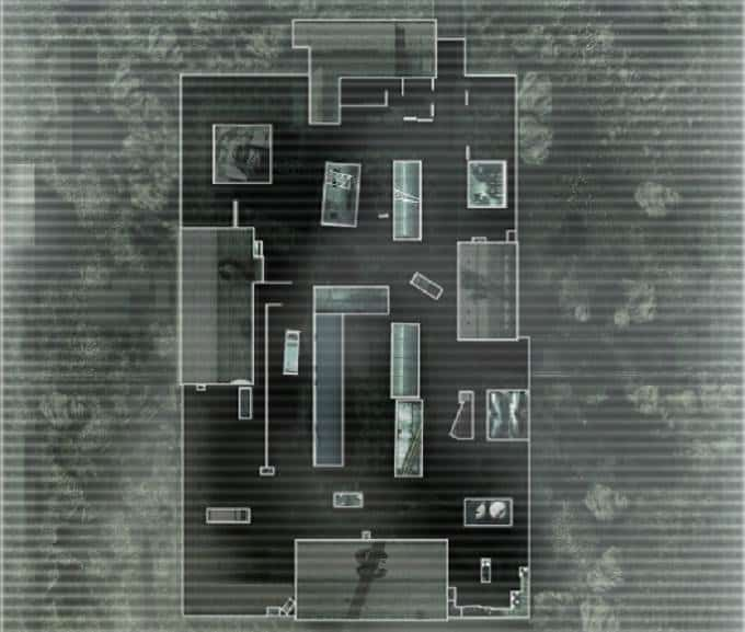 Call of Duty Mobile Saison 3 nouvelle carte Scrapyard