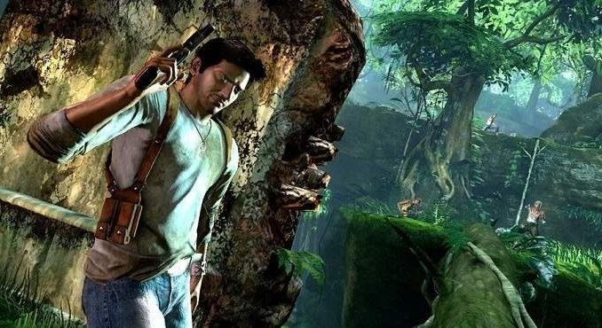 Codes de triches Uncharted Drakes Fortune PS5 Cheats codes