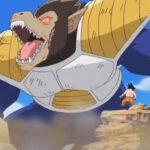 Comment battre Vegeta et Great Ape Vegeta dans Dragon Ball Z Kakarot