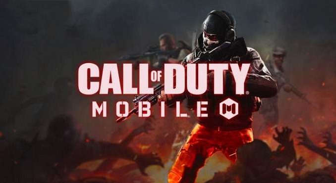 Défis Call of Duty Mobile semaine 7, Saison 2 - iPhone ios et Android