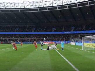 FIFA 20 Semaine 2 Défis Saison des fêtes Guide de tous les objectifs