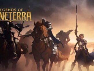 Comment obtenir des cartes dans Legends of Runeterra