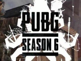 PUBG Saison 6 défis d'arme guide Skorpion, Win 94, QBZ, AKM, QBU.