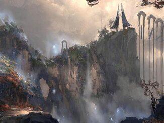 Guide Champions et cartes Ionia Régions dans Legends of Runeterra Ionia