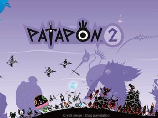 Trophèes Patapon 2 Remastered PS4 Liste complète