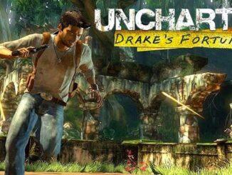 Trophées Uncharted Drakes Fortune guide complet succès