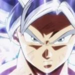 Dragon Ball FighterZ ajoutera Ultra Instinct Goku à sa liste