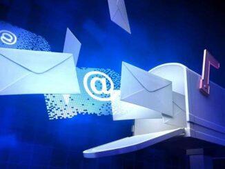 Obtenir un Email Professionnel qui Renforce la confiance de vos clients