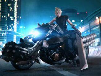 Personnages jouables dans Final Fantasy 7 Remake (FF7R).jpg