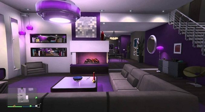 GTA Online Casino Penthouse prix achat