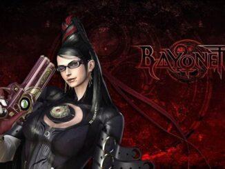 Trophées Bayonetta PS4 et Xbox One Guide