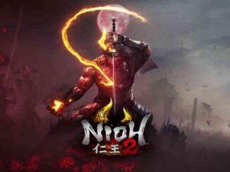 Combien de temps il faudra pour battre Nioh 2 Guide