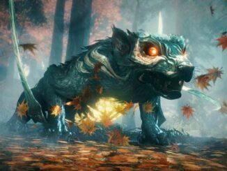 Battre Kamaitachi dans Nioh 2 - Soluce complète mission mystérieux château construit en une nuit