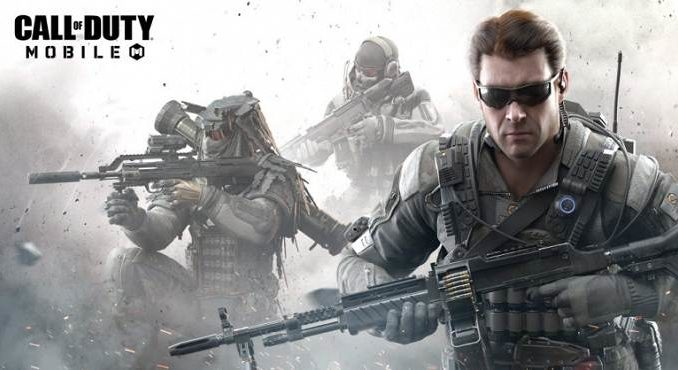 Guide Défis Call of Duty Mobile Saison 4 semaine 1