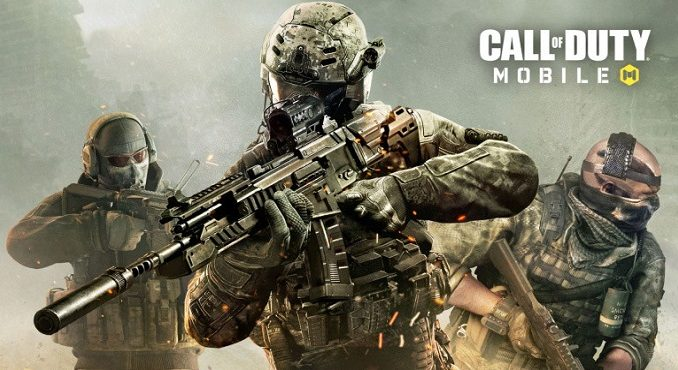Défis Call of Duty Mobile Saison 4 semaine 3 – Guide mobile
