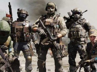 Guide Défis Call of Duty Mobile semaine 5, saison 4 - Guide iPhone ios, Android