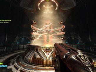 Déverrouiller l'Unmakyr dans Doom Eternal guide et soluce complète
