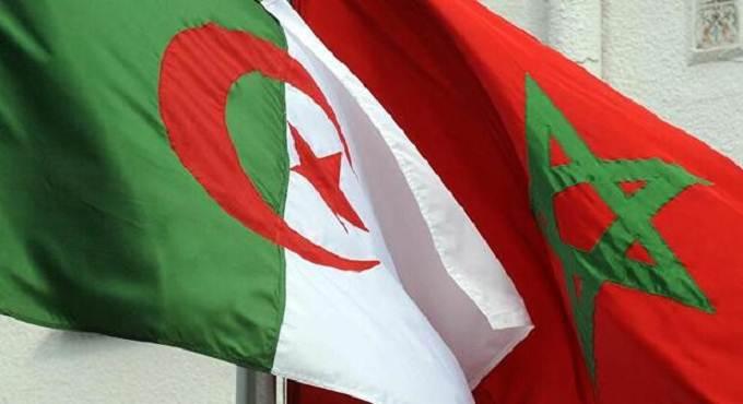 Le Maroc suspend les vols depuis et vers l'Algérie [Urgent]