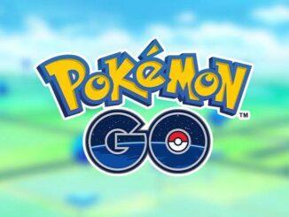 Coronavirus : Rester en sécurité en tant que joueur Pokémon GO