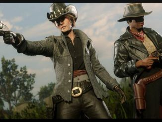 Red Dead Online Bonus XP et plus retour du chapeau en alligator