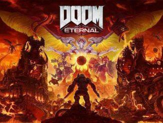 Codes de triche Doom Eternal: tous cheats codes et où les trouver