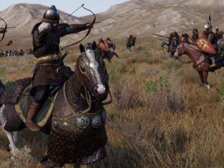8 conseils pour survivre à Mount and Blade 2 Bannerlord Guide