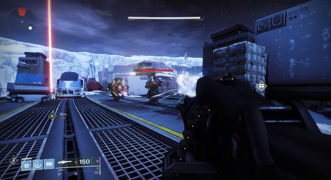 Destiny 2 triomphes des Jeux des Gardiens 2020 Guide