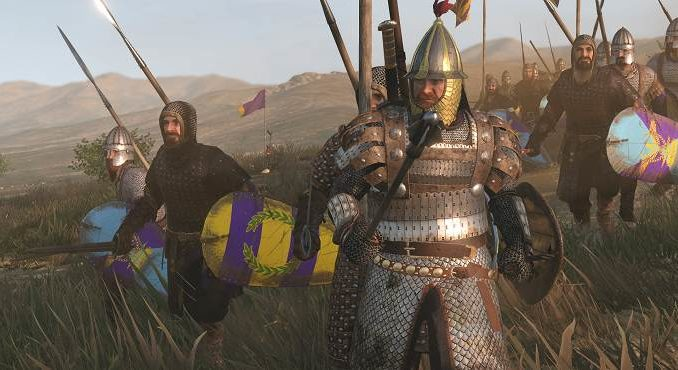 Comment activer codes de triches Mount & Blade 2 Bannerlord Guide