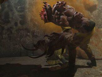 Comment battre Jeff dans Half-Life Alyx Chapitre 7 guide