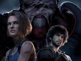 Comment obtenir le rang S dans Resident Evil 3 Remake - RE3 Remake guide