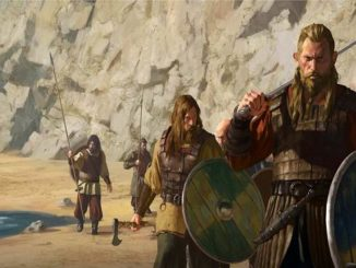 Comment recruter compagnons de Mount and Blade 2 Bannerlord Soluce complète