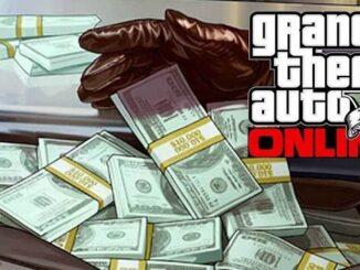 Meilleures méthodes pour gagner de l'argent dans GTA Online en 2020 - GTA 5 Argent gratuit