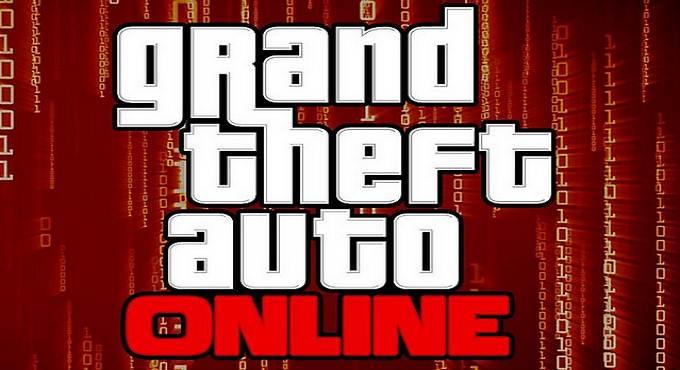 GTA 5 Online - Red Dead Online DOWN état du serveur pour PS4, Xbox, PC