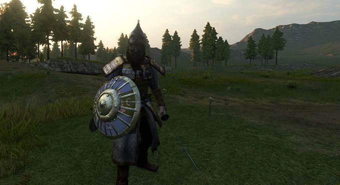 Guide Mount & Blade II Bannerlord Trucs et astuces pour les débutants