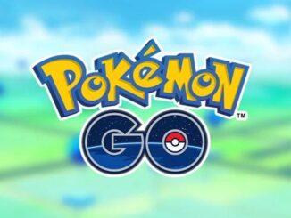 Pokemon Go offre un package de soins gratuit pour les mis en quarantaine