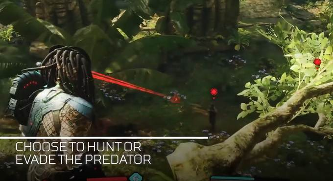 Predator Hunting Grounds Guide