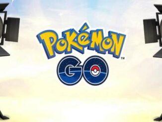 Tous les événements Pokémon Go Spotlight Hour en avril