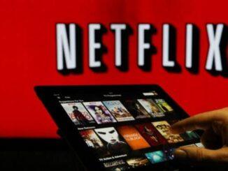 Codes secrets Netflix pour débloquer des films, séries et catégories cachées