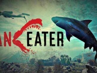 Collecter les nutriments dans Maneater - Soluce complète du Prédateur requin