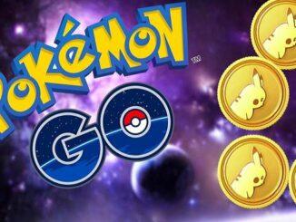 Comment gagner des PokéPièces gratuitement dans Pokémon GO