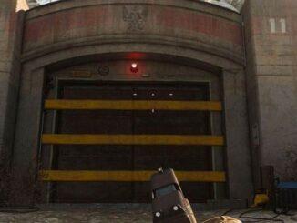Comment localiser tous les bunkers dans Warzone