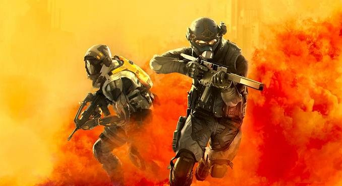 Guide trophées Warface Breakout PS4, Xbox One