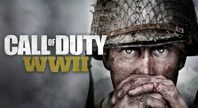 Jeux gratuits PS4 PlayStation Plus pour juin 2020