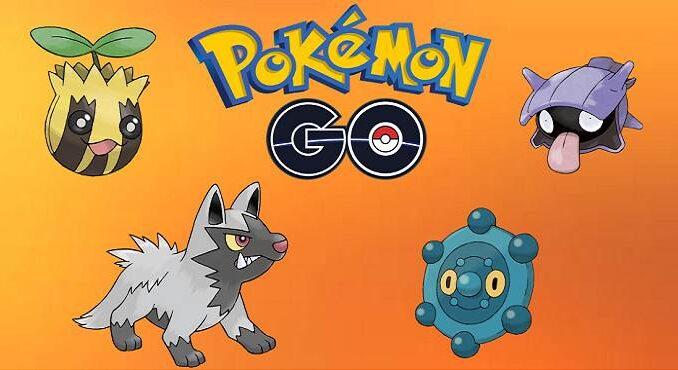 Pokémon Go Heures de raid, dates et fonctionnement