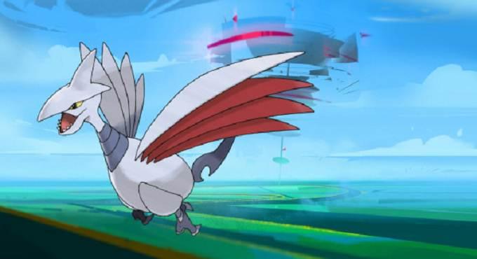 Pokémon GO, Défi Souvenir : Toutes les missions et récompenses autour de la région de Johto - Airmure