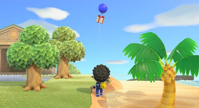 Guide Où trouver des recettes de bricolage d'automne dans Animal Crossing New Horizons