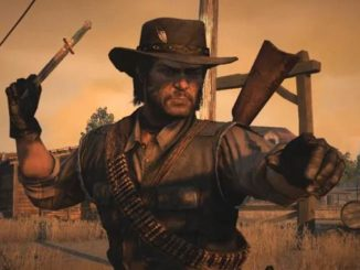Red Dead Redemption 2 Défi Experts en Armes Guide