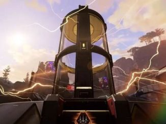 Comment utiliser les Tours de Charge dans Apex Legends - Towers Charge